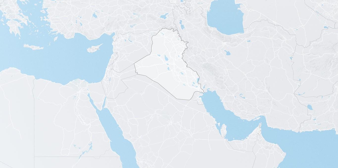 Babel_ContactUs-map_1