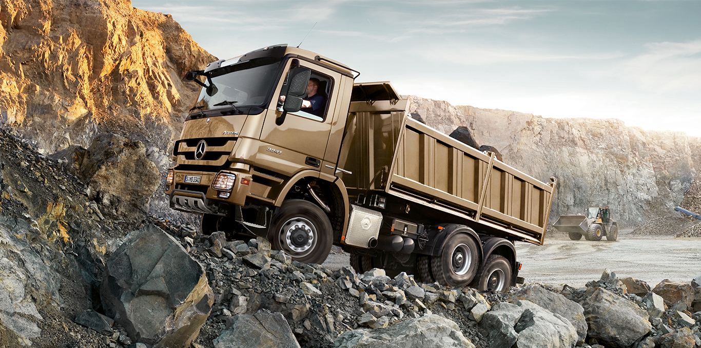 actros_tipper1
