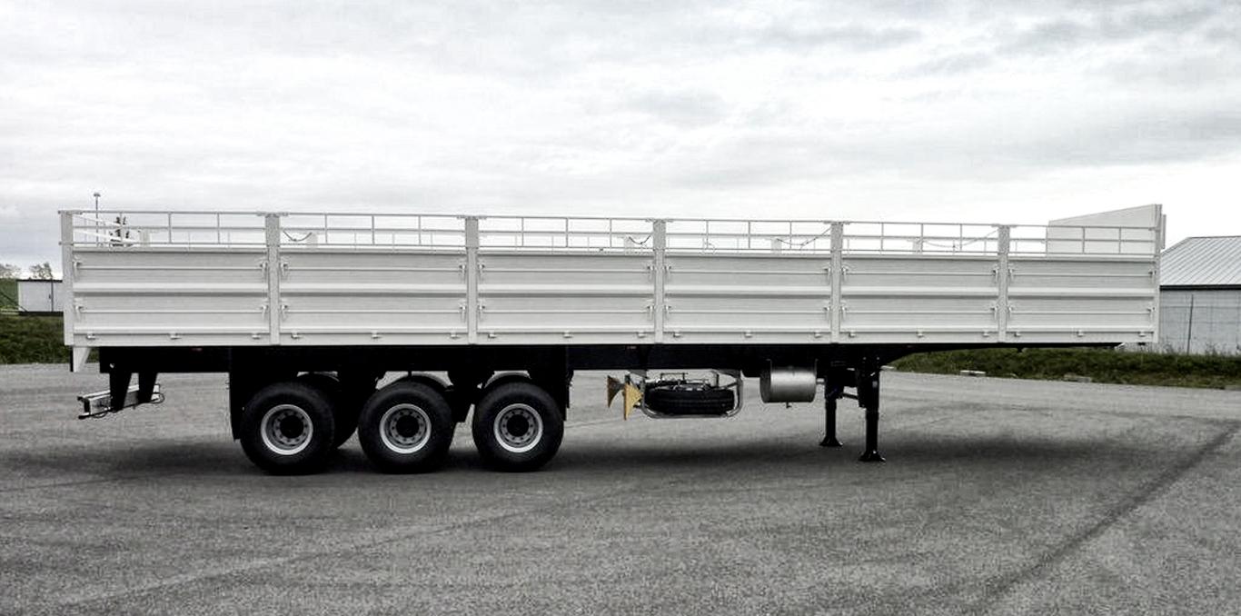semi_trailer